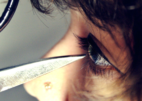 Как избавиться от боли в глазах
