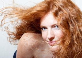 Диагностика болезней волос