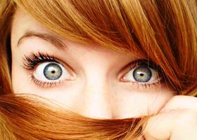 О значении волос в нашей жизни