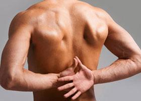 Мышечная слабость после занятий спортом