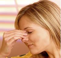 Лечение искревления носовой перегородки