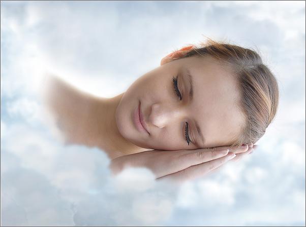Как сделать сон здоровым?