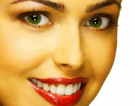 Как сохранить зубы красивыми и здоровыми?