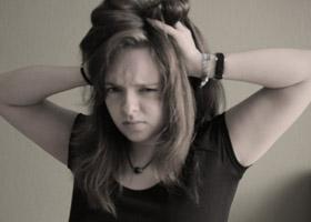 Диагностика заболевания волос в трихологическом кабинете